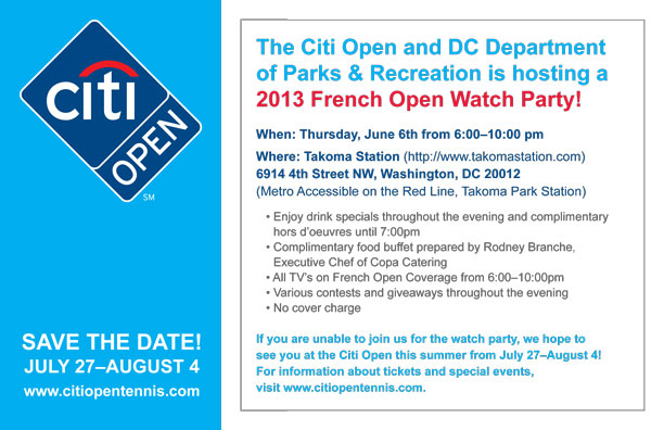 French-Open-Watch-Party