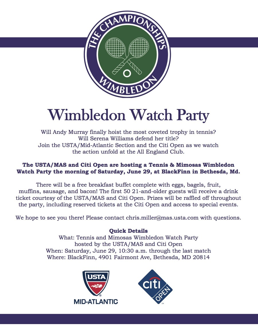 wimbledon_watch_party