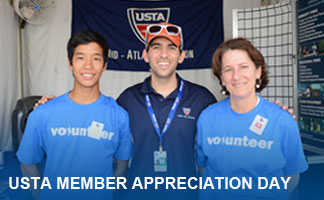 USTA-Appreciation_Web-v2