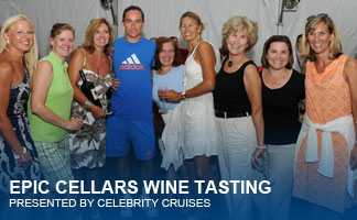 Wine-Tasting_Web-v2