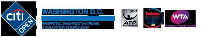 ATP 500/250: Washington DC, Kitzbuhel CitiHeader_04162014