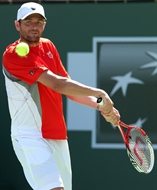 Mardy_Fish_2013_BNP_Paribas_Open_Day_7_dfQ8J7mPHQ8x