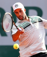 James_Blake_French_Open_Day_1_C3ftYN2py8Wx