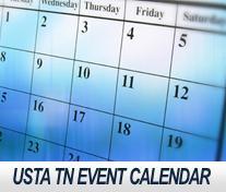 calendar_front