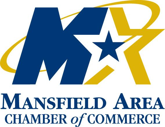 mansfield_chamber_of_commerce_logo