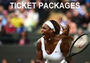 TicketPackages