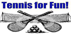 tennis_for_fun_logo