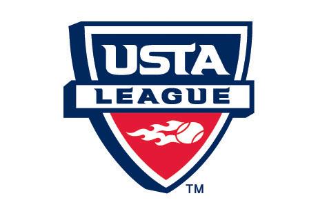 USTA_League_2c