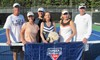55_90_mixed_sectional_champions_browning_2014