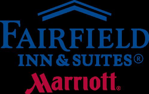 fairfield_inn_suites_marriott