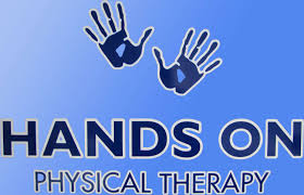 hands-On_Pylsical_Therapy