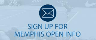 2015-Memphis-signup-320x135