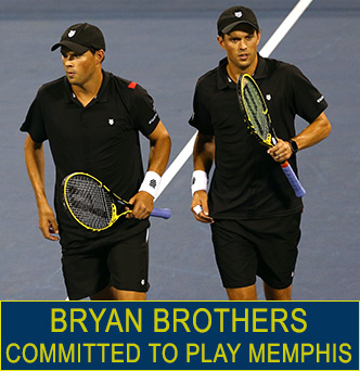 BryanBrothers-TopRight