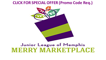 Merry-Marketplace_2014-Logo2