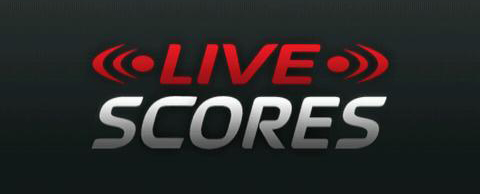 live_scores