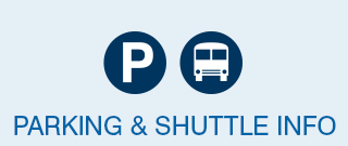 parking-320x135